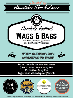WAGS_flyer_2016