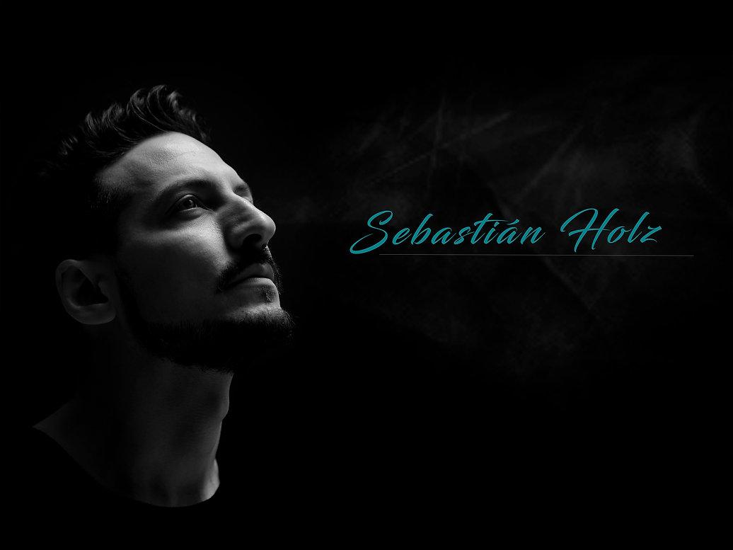 Sebastián Holz