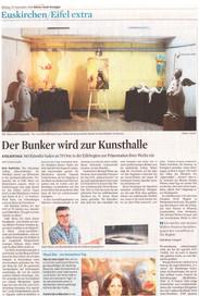 Zeitung-Bunker2016-gesamt.jpg