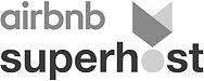 airbnb-superhost-logo_edited.jpg