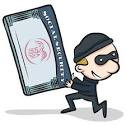 Recover from Michigan Identity Theft & Free Fix your Credit
