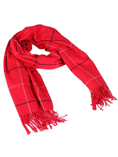 italian_cashmere_mix_scarf-red_1.jpg
