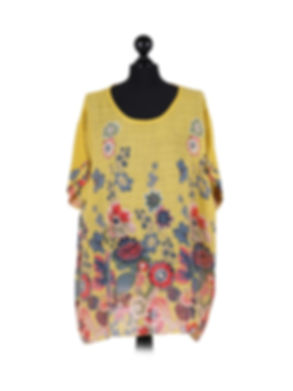 italian_floral_print_lagenlook_cotton_to