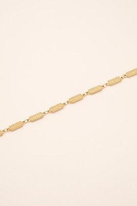 Bracelet NOEMIE
