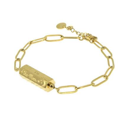 Bracelet Léonard MOON