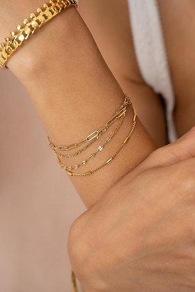 Bracelet ILON
