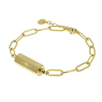 Bracelet Léonard SPIRIT