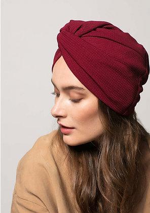 Bonnet Indira de Paris
