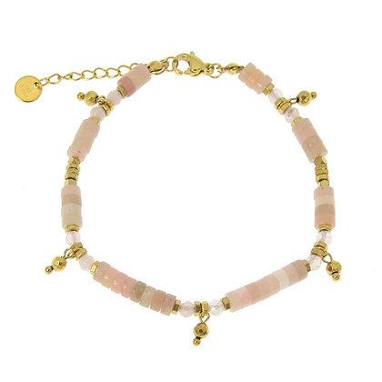 Bracelet Lysandre
