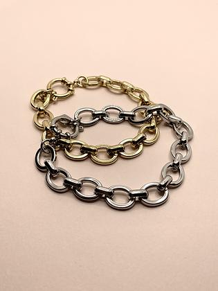 Bracelet LOU
