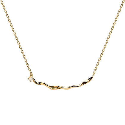 Collier branche PD PAOLA