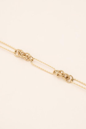 Bracelet ARMAND