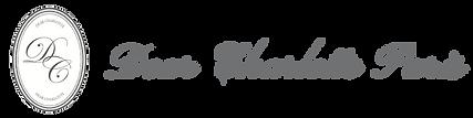 dearcharlotteshop-com-logo_desktop.png