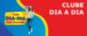CLUBE-DIA-DIA.png