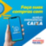 Post-Cartão-Auxílio-Emergencial-Caixa_ve