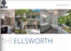 720 Ellsworth Road, Charlotte, NC 28211 - An HCRES Wellness Home