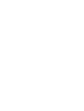 01.800 logo psi negativopx.png