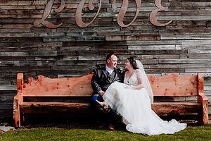 DA Wedding-29.jpg