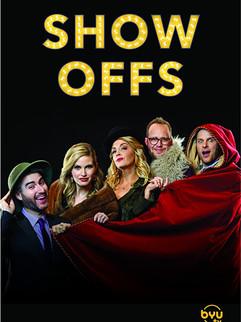 Show Offs