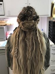 viking braids 3.jpg
