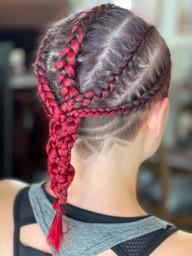 katy braids.jpg