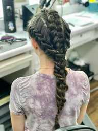 rope braids.jpeg