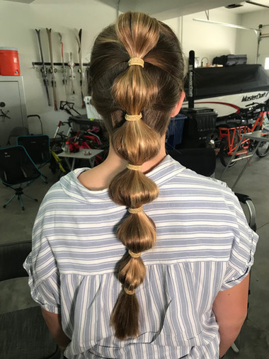 teen bubble braid.jpg