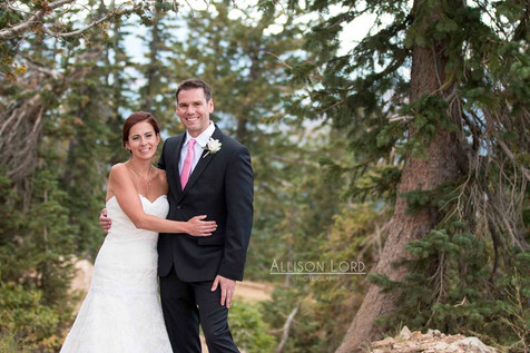 Tara Lou wedding.jpg