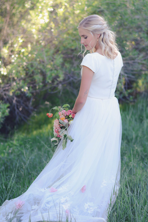 Pond wedding photo copy.jpg