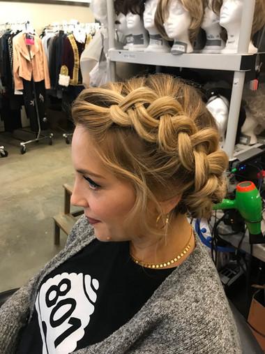 lisa braids.jpg