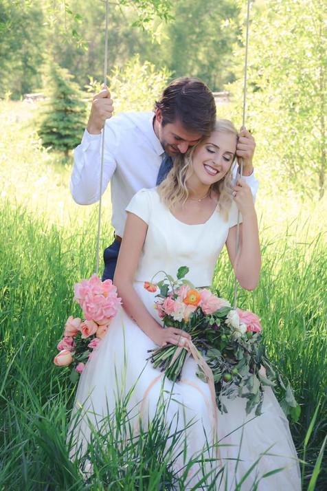 bride swing.jpg
