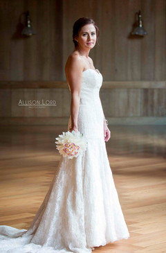 Tara bride.jpg