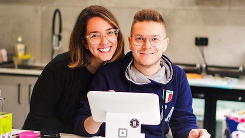 Giulia and Alessandro pic.jpg