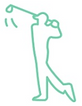 Golf Icon.PNG