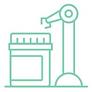 Industrial Medicine Icon.PNG