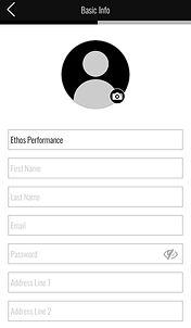 Profile Creation.jpg