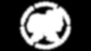 white locket logo silhouette white-01.pn