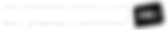 logo-erpecnews-live-01.png