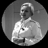 Ruth Leach Shell idac 17