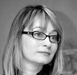 Elena Migunova Minale Tattersfield idac 15