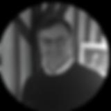 Barry Wyeth idac 15