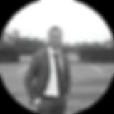 Anders Kjellerup Artelia International  idac 17