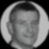 Mark Rosling Longridge Consulting idac 17
