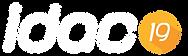 idac19 logo