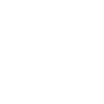 Jubilee Logo_white.png