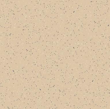 noraplan stone Farbe 6613