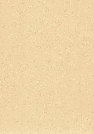 noraplan sentica ed, 6508