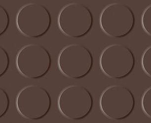 norament 926 Kautschuk Noppenbelag Farbe 2074