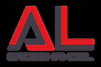 AL-Grosshandel__edited.png