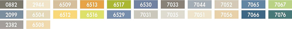 s7002-3003-7001-ad_colors.jpg